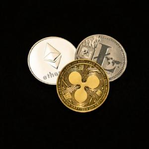 Ripple price falls 10% versus BTC, will they move to Japan?