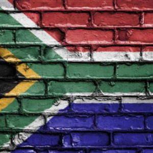 South African crypto market attracts New Zealand crypto exchange