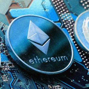 Is Ethereum DeFi still far fetched?