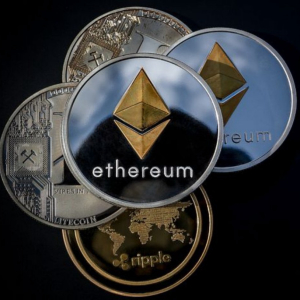 Ethereum crosses the $400 ceiling despite mounting ETH fees