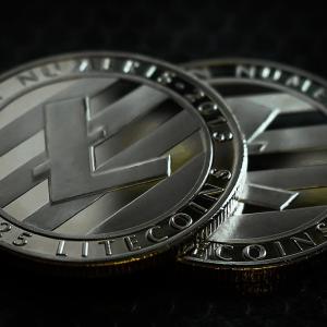 Litecoin price varies near $46.50: what's next?