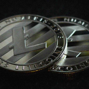 Litecoin price rises above $43, what's next?
