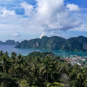 Thailand crypto industry under watch as government crackdown on drug lords, money launders, others