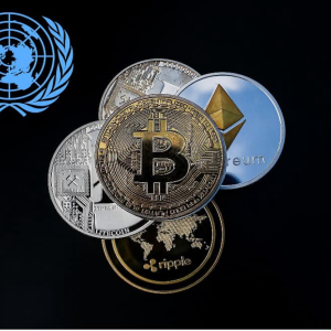 UNICEF announces global cryptocurrency fund