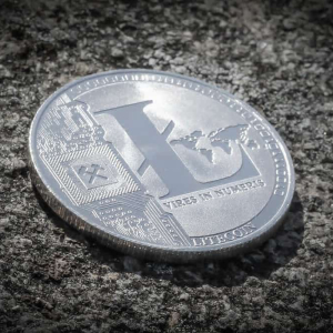 Litecoin price data analysis: LTC price jumps 23 percent before halving
