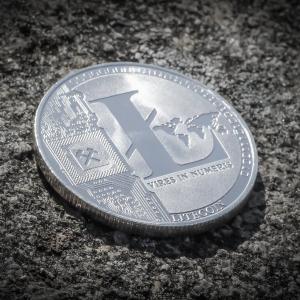 Litecoin price prediction – LTC/USD stages comeback at $70