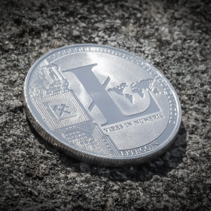 Litecoin price prediction: hope in sight to hit $67 again
