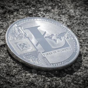 Litecoin price falls to $45: what's next?