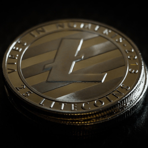 Litecoin price holds $46.50 support; moves to $48