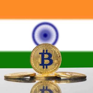 CBI officer blackmails Bitcoin businessman demanding 50 Million Indian rupees as hush money