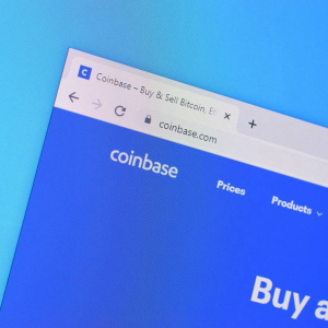 Coinbase apolitical stand set to plunge exchange into crisis
