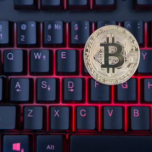 Bitcoin price prediction – BTC/USD price holds $13,620 awaiting US Presidential election results