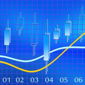 Cardano price prediction: ADA to move short towards $0.10