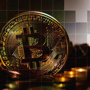 Bitcoin price sees an uptrend to $11700, what's next?
