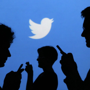 Crypto analytics firm to integrade Twitter-based sentiment feed