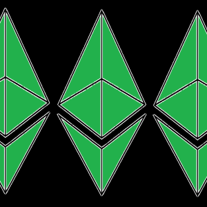 Ethereum Classic hardfork: ETC blockchain has successfuly completed the Phoenix hardfork