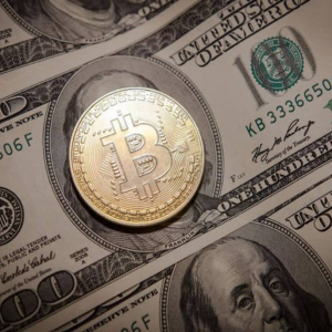 Tether issues 50 million USDT on EOS blockchain