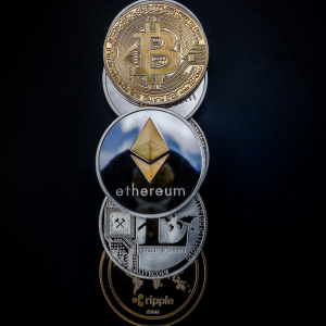 Kashkari on crypto: Could be useful only after 5 to 20 years