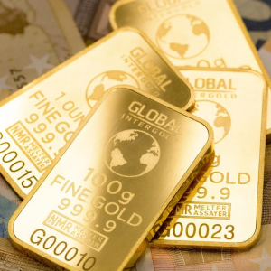 Nickel Digital Gold Institutional fund launched