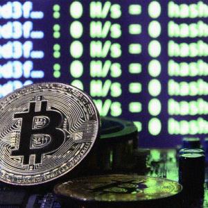 Bitcoin price prediction: BTC recovering to $11500