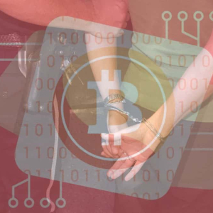 Authorities arrest 340 via Bitcoin blockchain tracking in pedophilia case
