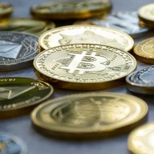 Max Keiser goes bullish on Bitcoin, predicts price to hit $28,000