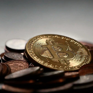 US customers to earn free bitcoins from Alibaba