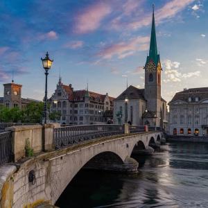 SIX Omniex partnership to target Swiss crypto market