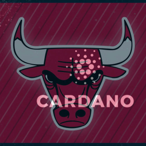 Cardano ADA price shows bullish signs; Can ADA sustain $0.1 this time?