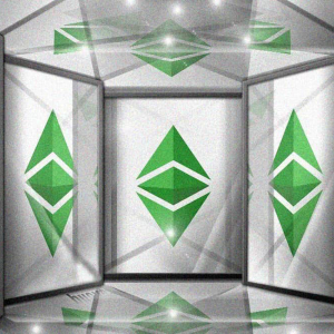 ETH and ETC blockchain communities increase cooperation