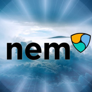 How to buy NEM: Active in adoption and circulation
