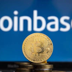Coinbase Review – Is the Exchange legit?