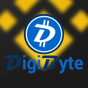 Digibyte Coin vs Binance ruffle brings CZ to tweet on the matter