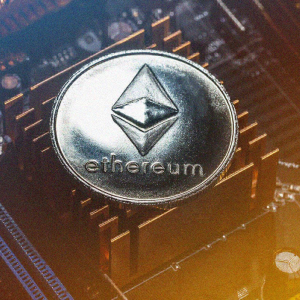 Ethereum accumulation is on the rise; Garry Tan joins in