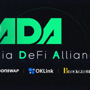 Asia DeFi Alliance to boost blockchain in the region