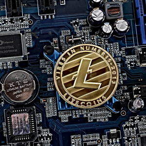 Litecoin to introduce a cryptocurrency debit card
