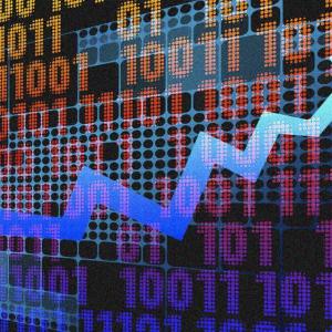 Monero XMR price: could we see $106 soon?