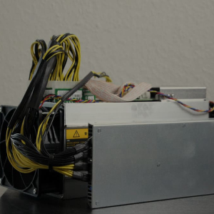 Bitmain Antminer E3 continue Ether mining with latest update