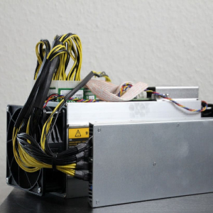 Bitcoin mining industry: Can COVID-19 kill crypto mining?