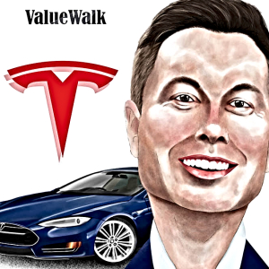Tesla TSLA stocks are going to skyrocket; analysts give buy signals