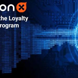 The Loyalty Staking Program For Rewarding The CorionX Token Holders