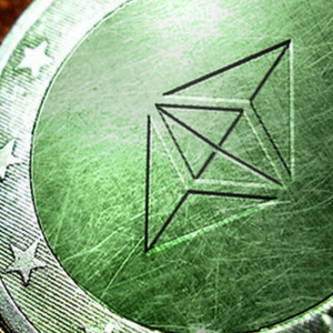 Ethereum address accessibility increased with ETHSimple