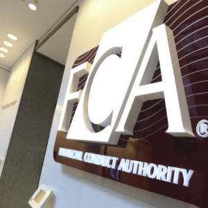 UK's Financial Conduct Authority hit by email Bitcoin fraud