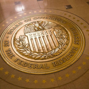 US Federal Reserve intimidated by Project Libra; pushes for FedCoin