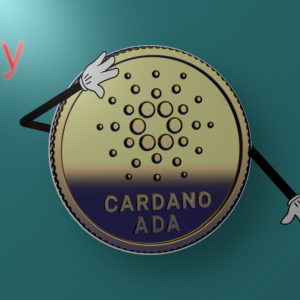 Cardano price analysis: ADA tries to stay above $0.42 while the bears pull hard
