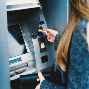 Crypto ATM installation grows 80% in 2020