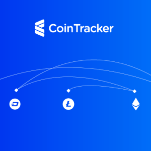 CoinTracker: Benefits of a crypto tax form generator