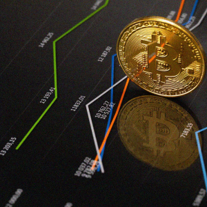 Bitcoin price indicator showing a reversal coming?