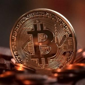 Bitcoin reign imminent as U.S. bank shutdown amidst COVID-19?
