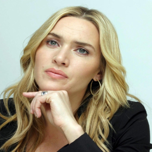 Kate Winslet lashes out at Bitcoin scammers for tainting her image